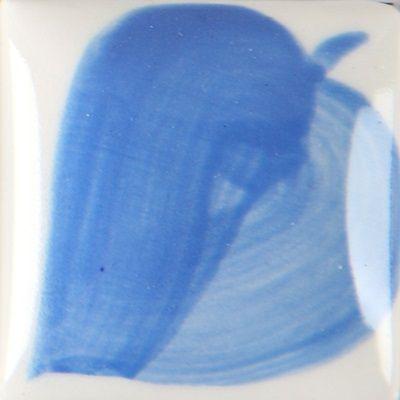 EZ006 - FORGET-ME-NOT BLUE