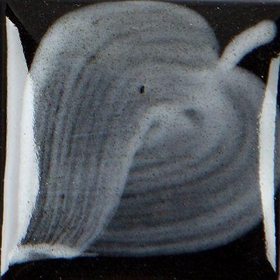 EZ013 - WHITE