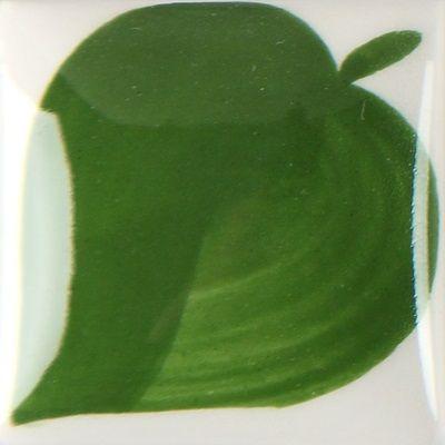EZ033 - IVY GREEN