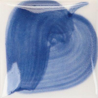 EZ035 - DUTCH BLUE