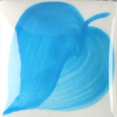 EZ102 - NEON BLUE