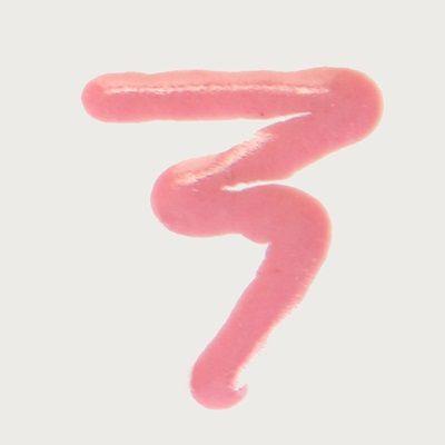 FD274 - LIGHT PINK