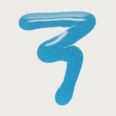 FD275 - NEON BLUE