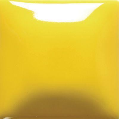 FN002 - YELLOW