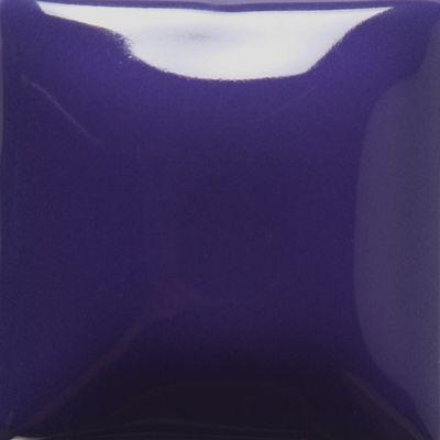 FN006 - BLUE