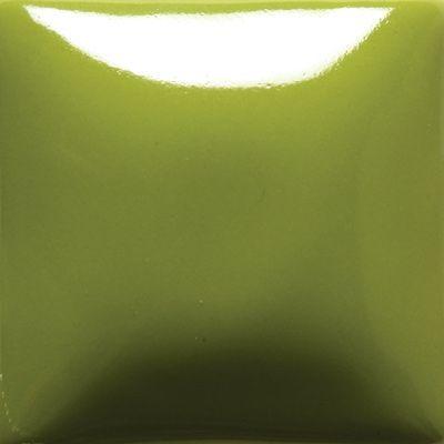 FN007 - GREEN