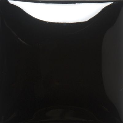 FN009 - BLACK - 4oz