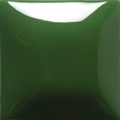 FN010 - TREE GREEN