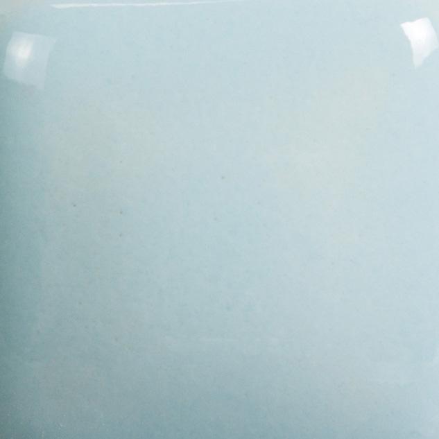 FN011 - LIGHT BLUE
