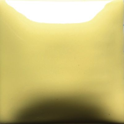 FN013 - LIGHT YELLOW