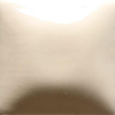 FN014 - ANTIQUE WHITE