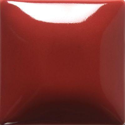 FN015 - BRICK RED