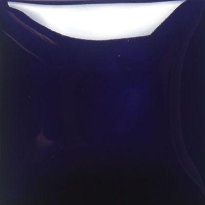 FN019 - DARK BLUE