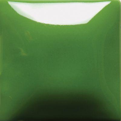 FN020 - MEDIUM GREEN