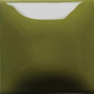 FN021 - OLIVE GREEN
