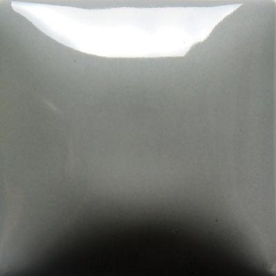 FN024 - GRAY