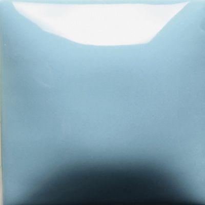 FN034 - BIG SKY BLUE