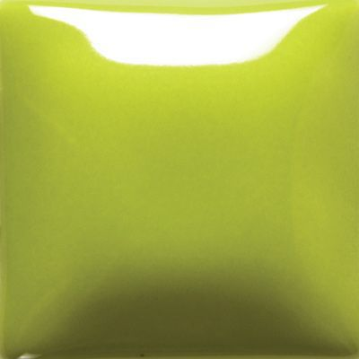 FN037 - CHARTREUSE