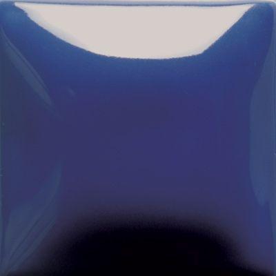 FN041 - MEDIUM BLUE