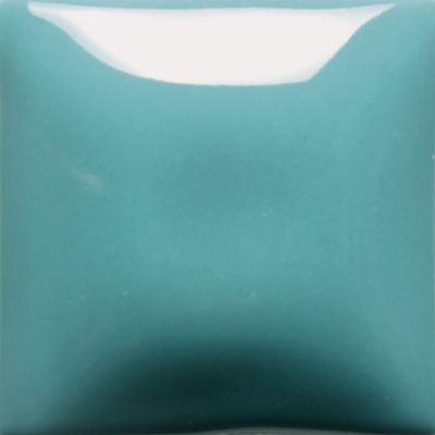 FN042 - TEAL BLUE