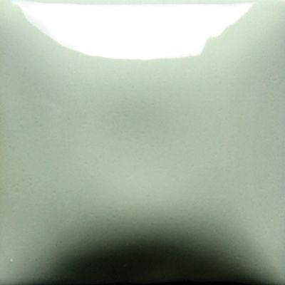 FN046 - SAGE