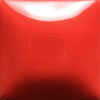 FN051 - STRAWBERRY