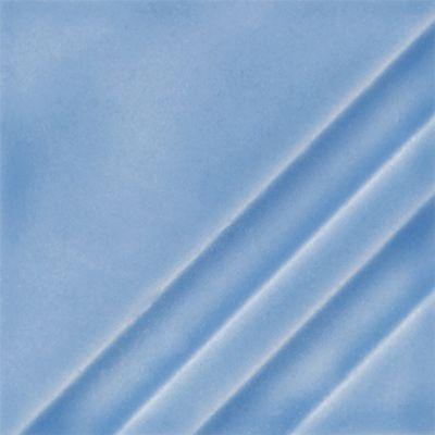 FN212 - BLUE DIAMOND