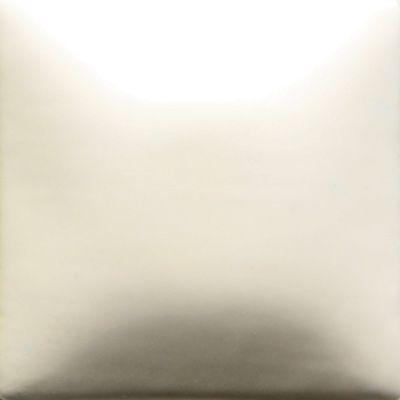 FN301 - MASHMALLOW WHITE
