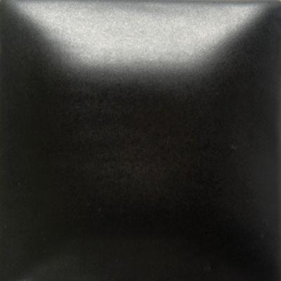 FN304 - BLACK VELVET