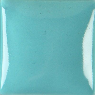 IN1079 - TURQUOISE