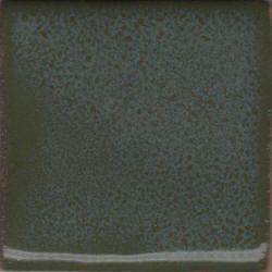 MBG004 - ACTUS GREEN