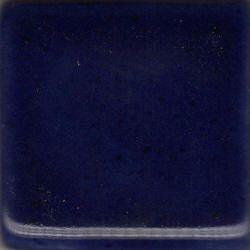 MBG008 - COBALT BLUE