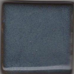 MBG009 - CROC BLUE