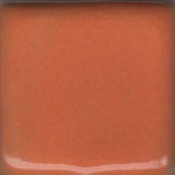 MBG020 ORANGE