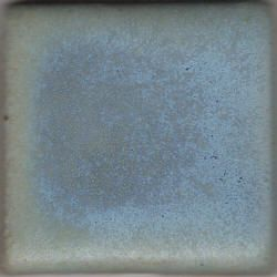MBG024 - BLUE MATT