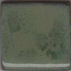 MBG038 - PAMS GREEN