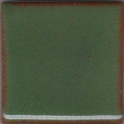 MBG044 - GREEN SHINO