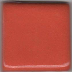 MBG051 - PUMPKIN