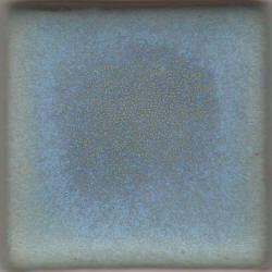 MBG058 - ICE BLUE
