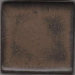 MBG059 - ESPRESSO BEAN