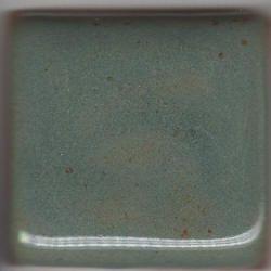 MBG061 - DESERT SAGE