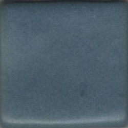 MBG076 - CERULEAN SATIN