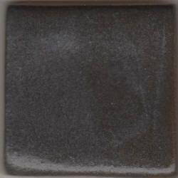 MBG077 - CHARCOAL SATIN