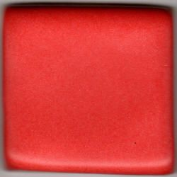 MBG078 - CHERRY SATIN