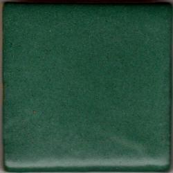 MBG080 - FOREST SATIN