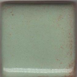 MBG093 - PISTACHIO SHINO