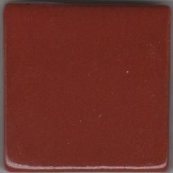 MBG142 - RED BRICK
