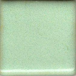 MBG180 - HONEYDEW