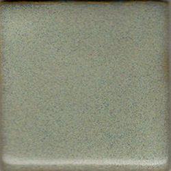 MBG181 - COOL ARCHICHOKE