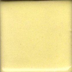 MBG184 - CORNSILK